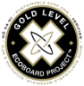 Gold Level Ecoboard Project