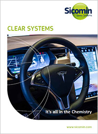 Clear Systems Handout