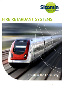 Fire Retardant Epoxy Systems Handout
