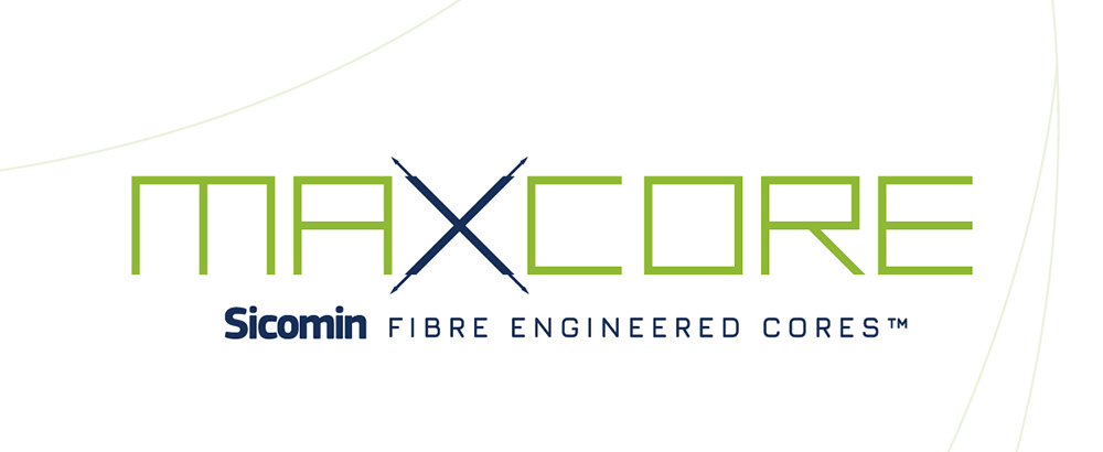 Sicomin to redefine sandwich core infusion technology with the launch of MaxCore